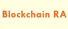 Blockchain RA