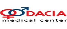 Dacia Medical Center SRL