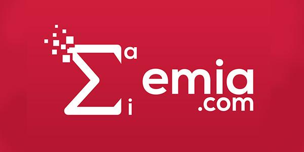 Emia.com
