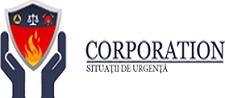 Corporation Situatii de Urgenta