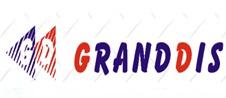 GRANDDIS SRL