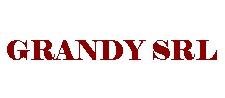 SC GRANDY SRL