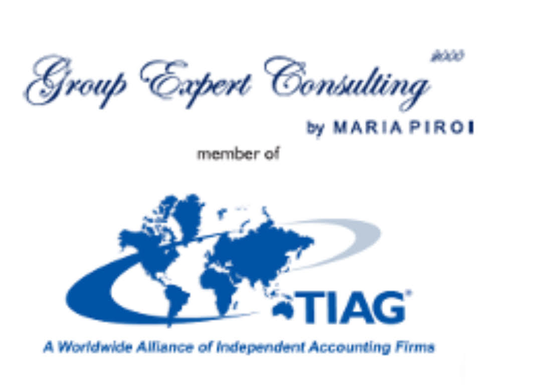SC GROUP EXPERT CONSULTING 2000 SRL