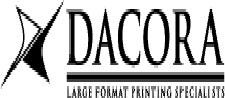 DACORA PRINT SRL