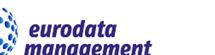 Locuri de munca la Eurodata Management