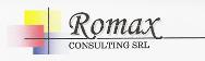 Romax Consulting