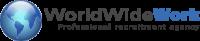 WorldWideWork Recruitment