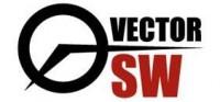 Vector SW LTD.