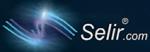 SC SELIR SRL