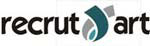 RECRUT\' ART