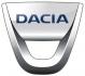 Locuri de munca la Automobile Dacia SA