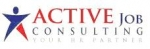 SC Active Job Consulting SRL