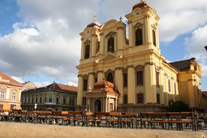 poza_Timisoara