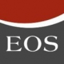 EOS KSI Romania SRL