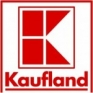 Locuri de munca la Kaufland Romania SC