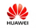 HUAWEI TECH. INVESTMENT CO. LTD.