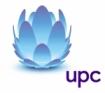 UPC Romania S.A.