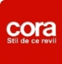 Locuri de munca la S.C. Romania Hypermarche S.A. (CORA)