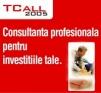 tcall2005 srl