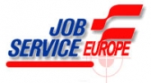 Job Service S.R.L