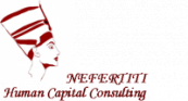 Nefertiti HCC