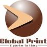 Global Print BDV