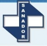 CENTRUL MEDICAL SANADOR