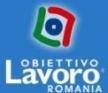 OBIETTIVO LAVORO ROMANIA SRL