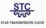 STAR TRANSMISSION CUGIR S.R.L.