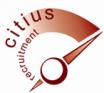 CITIUS-HR
