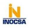 Locuri de munca la INOCSA INGENIERIA, SL