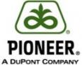 Pioneer Hi-Bred Seeds Agro S.R.L