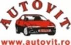 AUTOVIT. SA