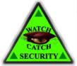 Locuri de munca la SC WATCH&CATCH SECURITY SRL