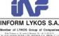 Inform Lykos S.A.