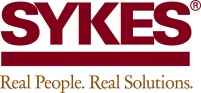 S.C.SYKES ENTERPRISES EASTERN  EUROPE S.R.L.