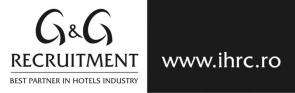 G&G International Recruitment