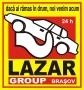 S.C. LAZAR CLASIC S.R.L.