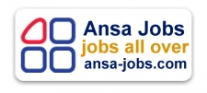 Locuri de munca la SC ANSA JOBS SRL