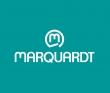 Marquardt Schaltsysteme SCS SIBIU