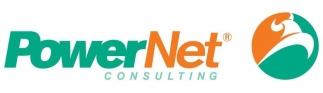 SC POWER NET CONSULTING SRL