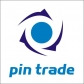Pin Trade SRL