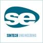 Sintech Engineering S.r.l  Italia