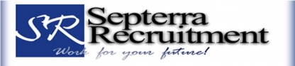 Septerra Recruitment