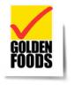 Golden Foods Snacks