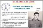 AS Col.umna Club