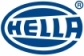 Logo Hella Romania