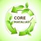 Core Mataliat Exim SRL