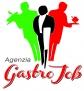 Agentia Gastrojob