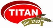 Locuri de munca la SC TITAN SA